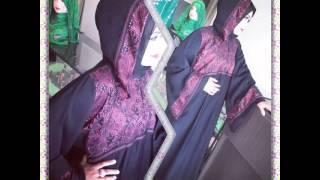 Abaya forever boutique