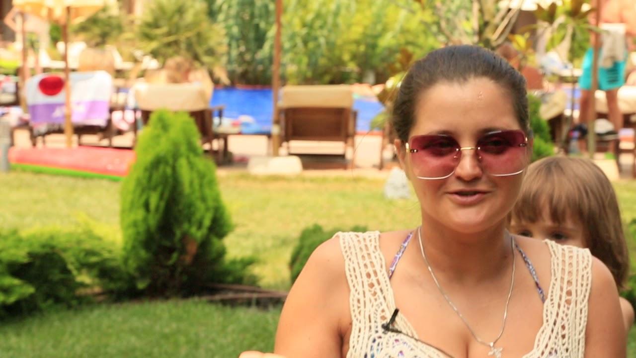 Почему Мы приехали в Болгарию а не в Одессу -   Отдых в Болгарии. Солнечный Берег-2019