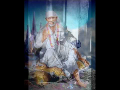 Tum Hi Ram Tum Hi Shyam Sai Baba Mera