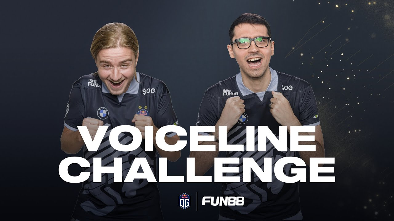 Download Voiceline Challenge with N0tail and Saksa