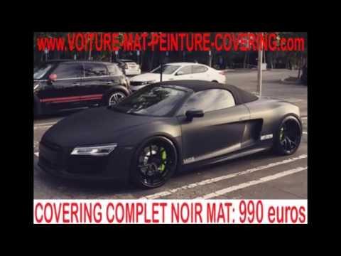 Peindre Sa Voiture : peindre une voiture pas cher faire peindre sa voiture pas cher youtube ~ Medecine-chirurgie-esthetiques.com Avis de Voitures