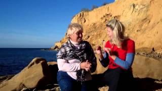 видео Брак после 50 лет