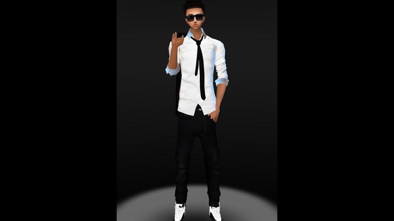 Jordan Clothes For Shoes