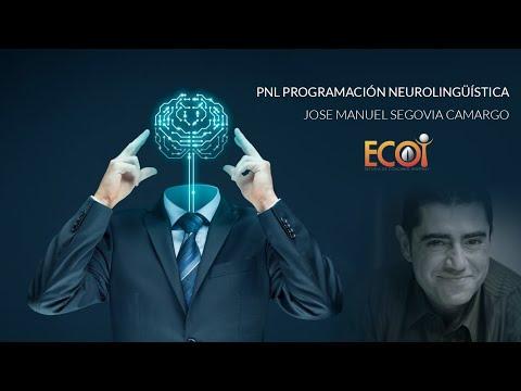 pnl-programacion-neurolinguistica-t-ecoi-escuela-coaching-integral