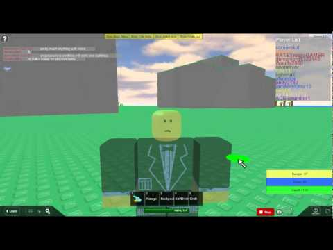 how to get peabrain head roblox