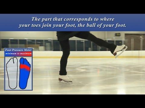 Inside Edge Skating & Hockey School Inc. - Home | …