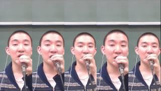 石原さとみさんが出演するトヨタ、プリウスのCMで話題の曲です。原曲は...