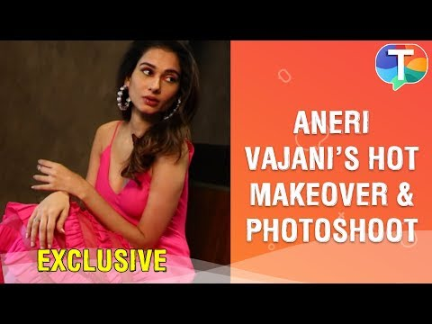 Beauty Dayout With Aneri Vajani Aka Pari from YouTube · Duration:  7 minutes 58 seconds