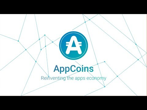 Kaip užsidirbti Bitcoin pinigų, Kaip galiu uždirbti bitcoin internete, sausio 25 d.