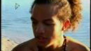 Shipwrecked 2006 Battle Of The Islands Episode 1 Part 1
