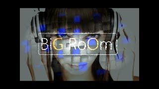 Eiffel 65 - Blue (Trouble Nation 2K17 Festival Remix)