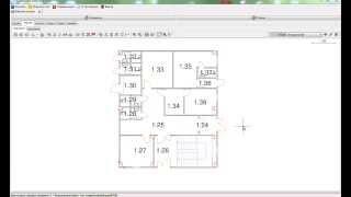 Соединение этажей между собой (Фогард-РВ (индивидуально-поточная модель))(1. Создаем этажи. 2. Создаем участки. 3. Соединяем участки через этажи. http://fogard.ru/time-estimated/index.php Программы для..., 2014-11-06T15:18:52.000Z)