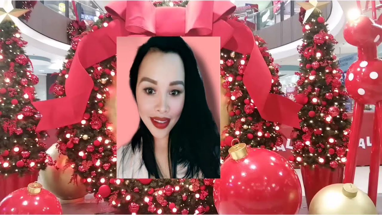 Download Christmas Roadtrip to pasay and manila