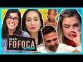 🔥Sônia Abrão justifica amargura + Chorando, Flávia Viana confirma fim do namoro com Marcelo Ié Ié