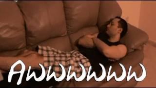 The Pain! (Rico's nap, swiftys revenge)