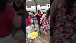 اجمد رقص شرقي من اجمد راقصه في مصر علي مهرجان تيم الباجوري