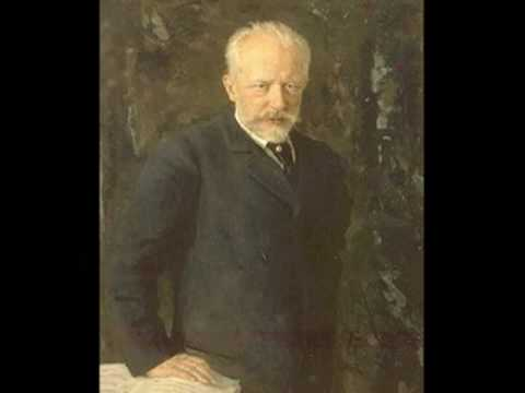 Tchaikovsky-The Nutcracker Suite for piano (Part 1)