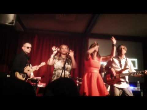 Legami - Dirotta su Cuba Live Bravo Caffè 2016