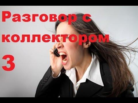 Банки Ярославля - список филиалов и адреса отделений