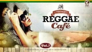 Sweet Dreams - Eurythmics´s song - Natty Bong - Vintage Reggae Café