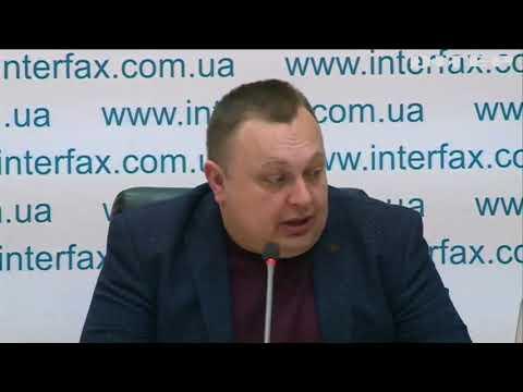 Социологи назвали лидеров рейтинга кандидатов в президенты Украины