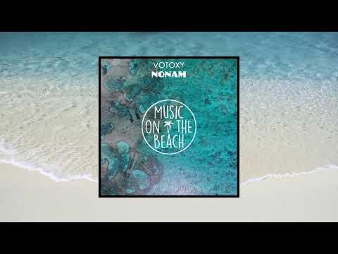 VOTOXY - Nonam