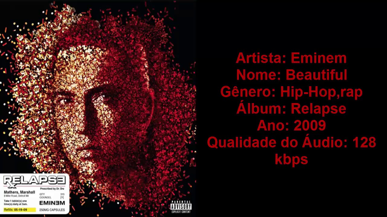 download musicas mp3