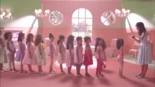 Nancy ajram ybanat /نانسي عجرم يبنات يبنات فيديو كليب