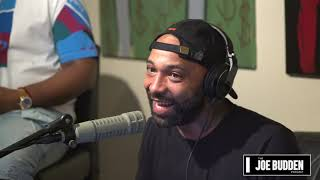 Diddy Is Bringing \'Making The Band\' Back? | The Joe Budden Podcast