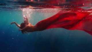 Jennifer Rostock Wasser bis zum Hals (Instrumental / Karaoke Cover)