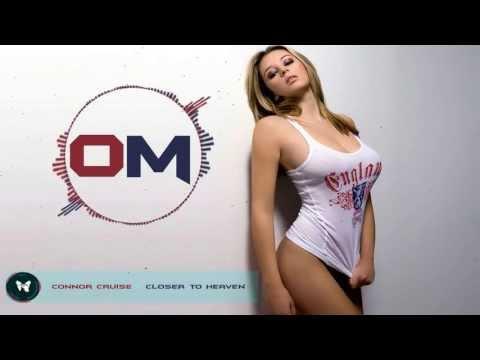 Connor Cruise ft. Mason Musso - Closer To Heaven