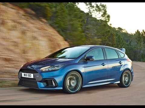 car carsguide rs ford reviews review first drive price focus