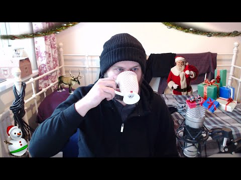 A Christmas Message 2014