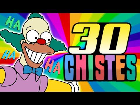 Chistes divertidos post (11 piezas)