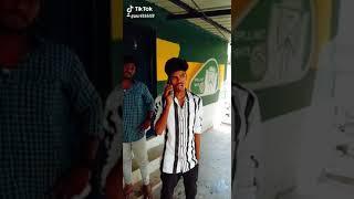 Hello Naan Kumar pesara