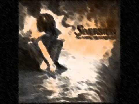 Silverstein-Already Dead [LYRICS IN DESCRIPTION]