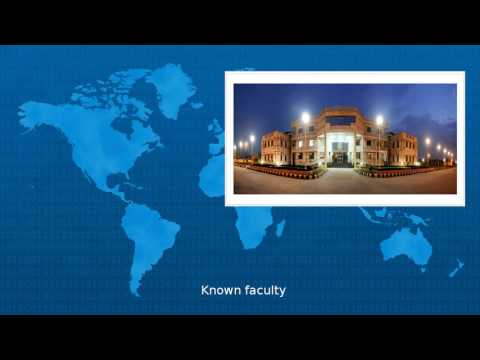 Wikipedia -  Indian Institute Of Tourism And Travel Management