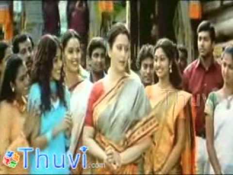 santhosh subramaniam movie hd 1080p blu ray