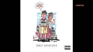 cortez-cholo-adventures-album