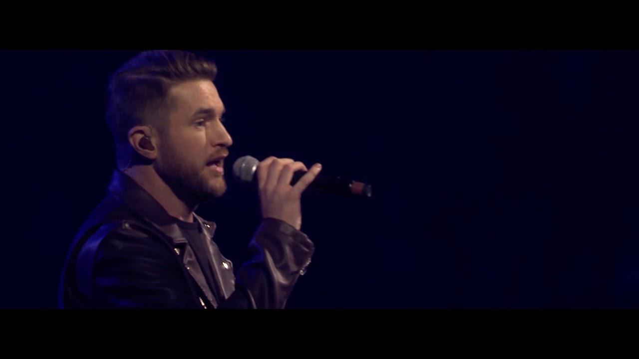 Download Avicii Tribute Concert - The Nights (Live Vocals by Nick Furlong)