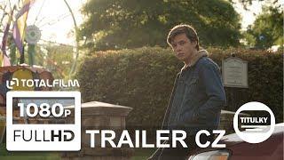 Já, Simon (2018) CZ HD trailer