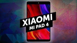 видео В 2018 году Apple может выпустить недорогую версию 9,7-дюймового iPad