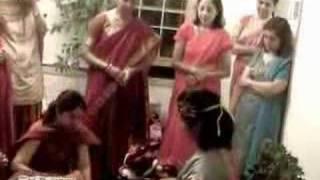 Ashwini Dohale Jevan - 2