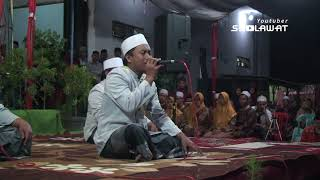 Iqsas Al Mukhtar - FesBan The Best Master 2017