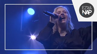 Planetshakers I came for you, Ez az a nap 2019 HD Budapest Ar na.mp3