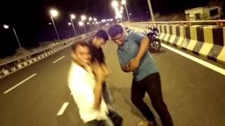 Zhigat Video Song 2016