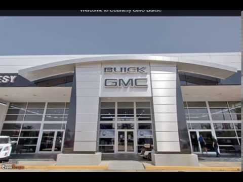 courtesy gmc buick lafayette la auto dealership youtube. Black Bedroom Furniture Sets. Home Design Ideas