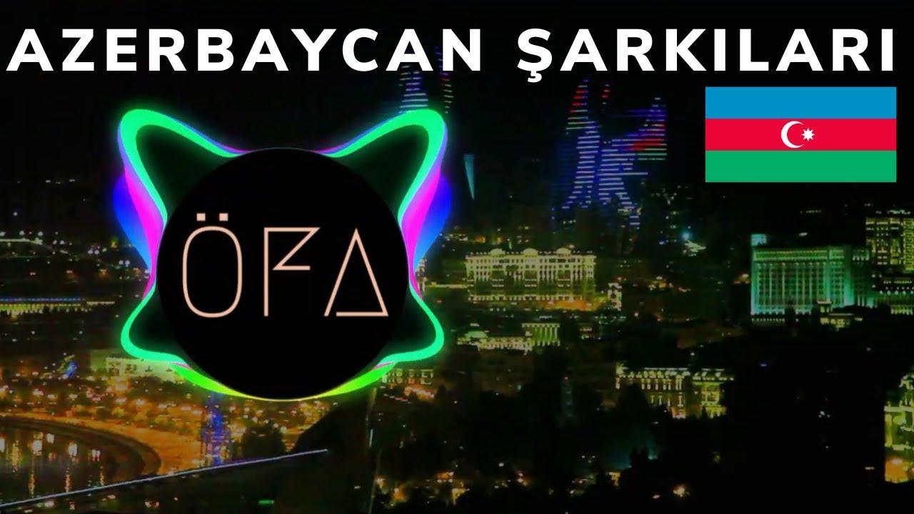 Azeri Bass Music 2021 / Gangster Original Mix