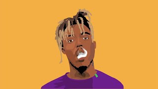 "[FREE] Juice WRLD Type Beat 2019 ""Legendary"" 