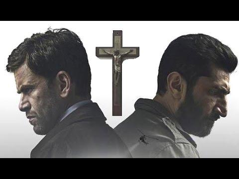 REDENCIÓN (Los casos del Departamento Q) - Teaser trailer español